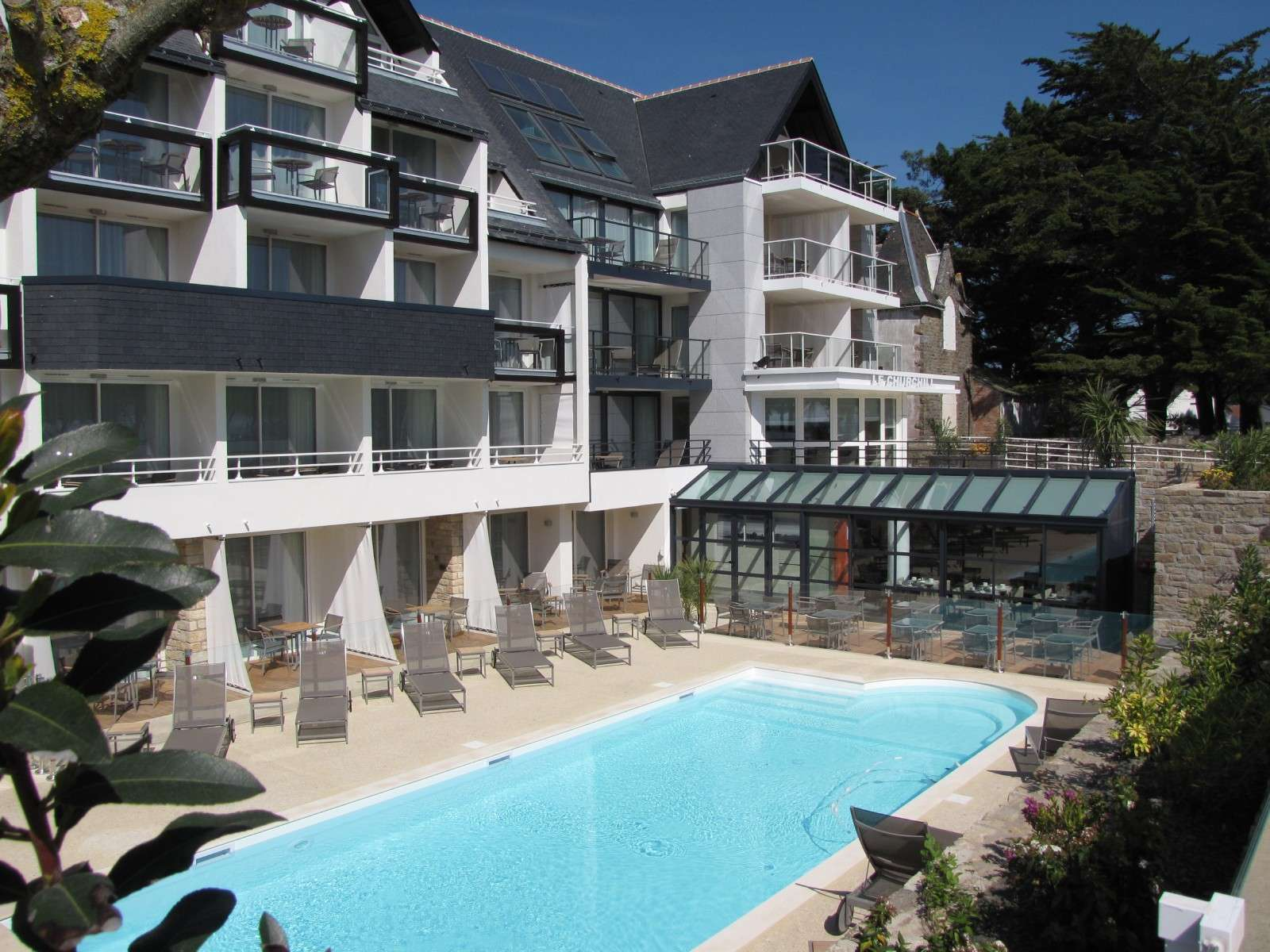 hotel-le-churchill-Carnac-Morbihan-Bretagne-Sud