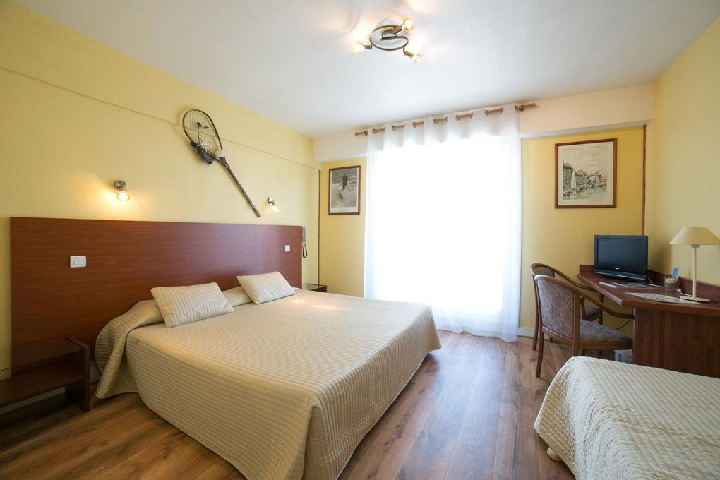 chambre-2_hebergement_hotel-les-alignements-carnac_Morbihan-Bretagne-Sud