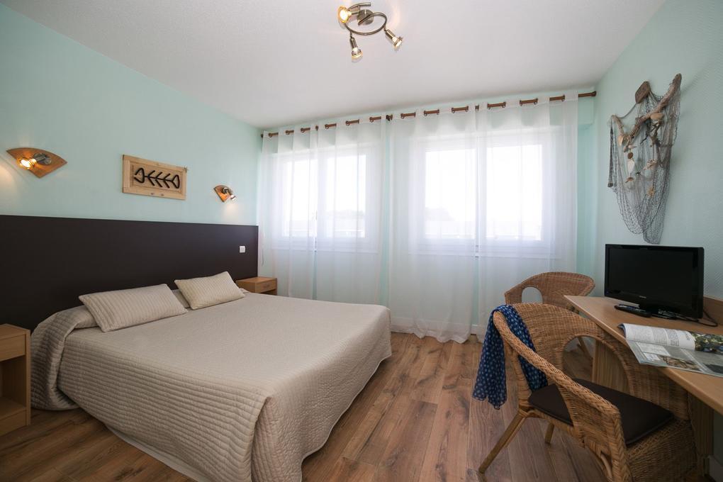 chambre-3_hebergement_hotel-les-alignements-carnac_Morbihan-Bretagne-Sud