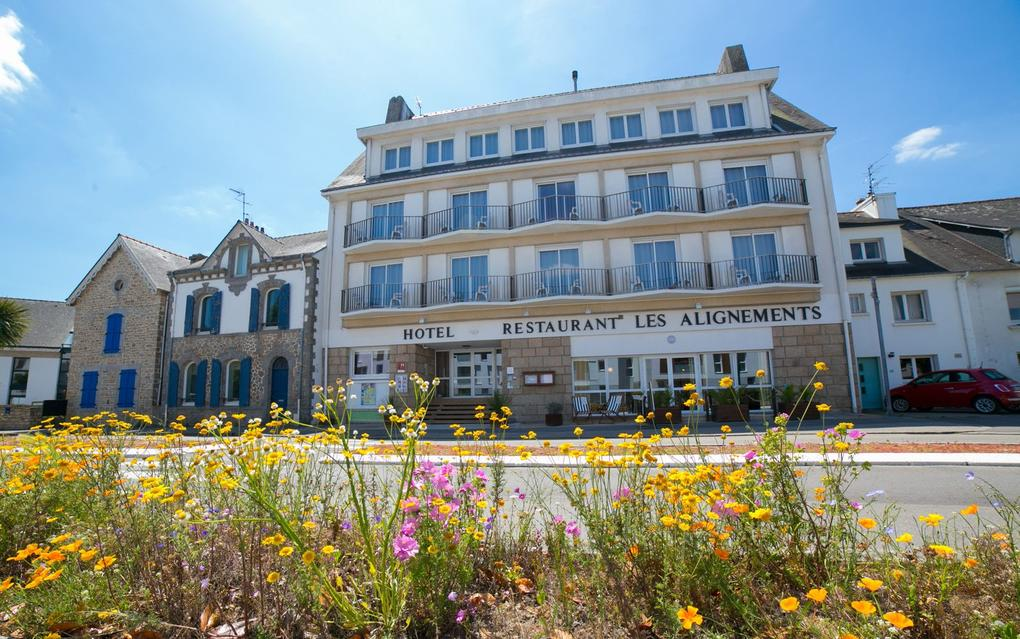 exterieur_hebergement_hotel-les-alignements-carnac_Morbihan-Bretagne-Sud