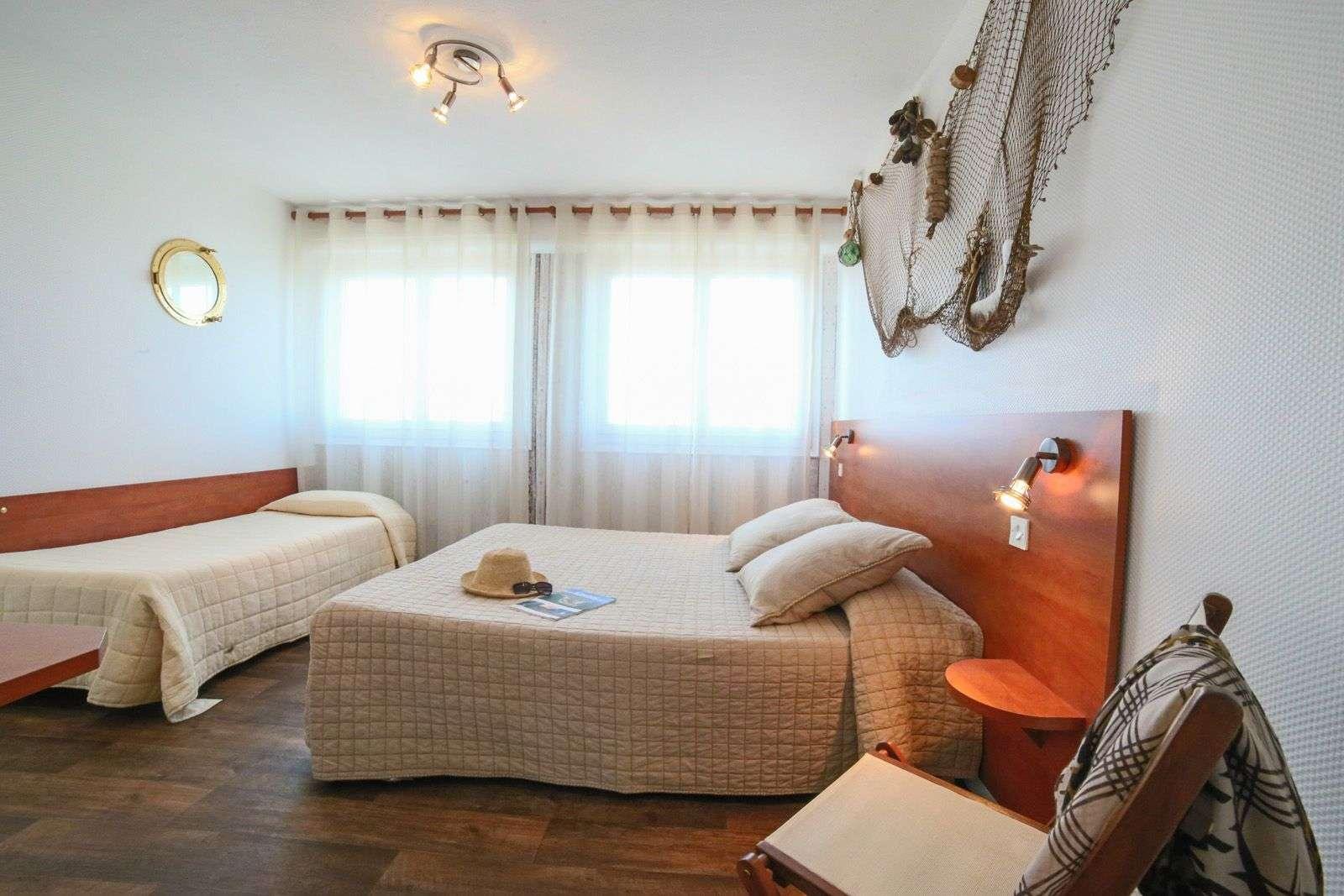 chambre_hebergement_hotel-les-alignements-carnac_Morbihan-Bretagne-Sud