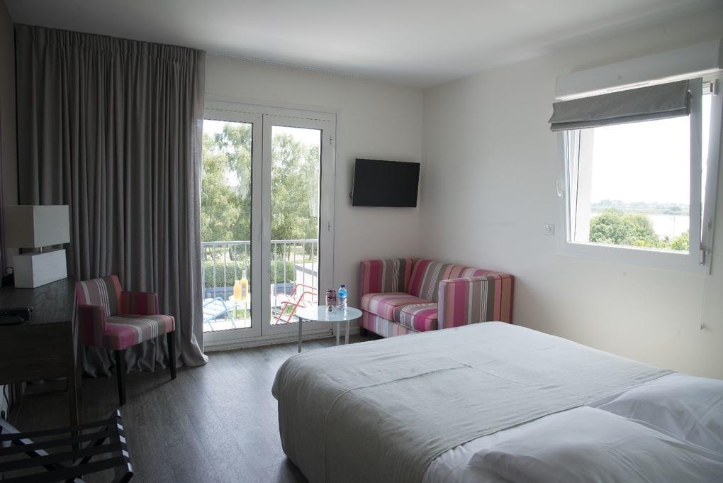 hotel_lann_roz_restaurant_cote_cuisine_michelin_Carnac_Morbihan_Bretagne_Sud