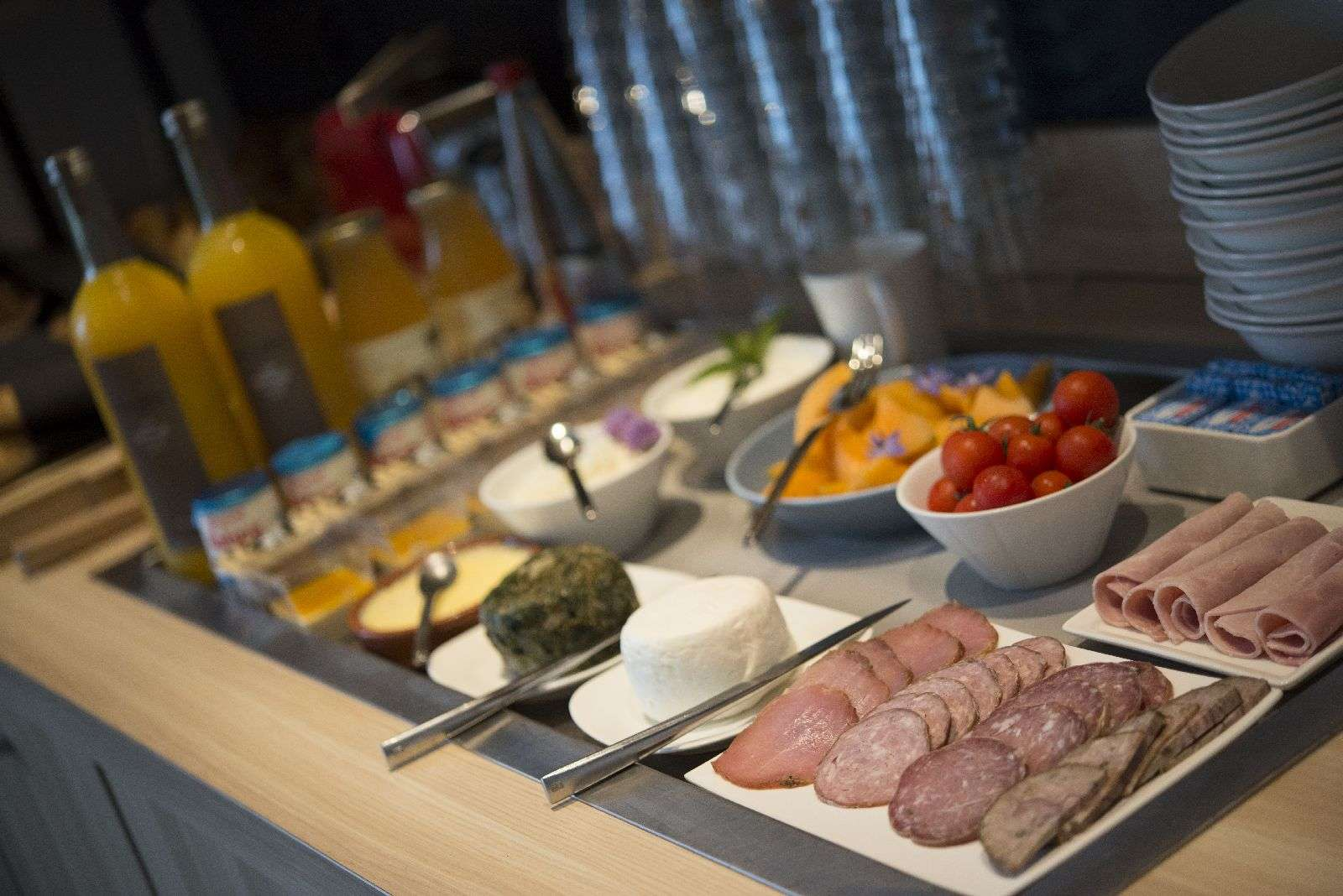 restaurant_cote_cuisine_michelin_Carnac_Morbihan_Bretagne_Sud-5_resultat