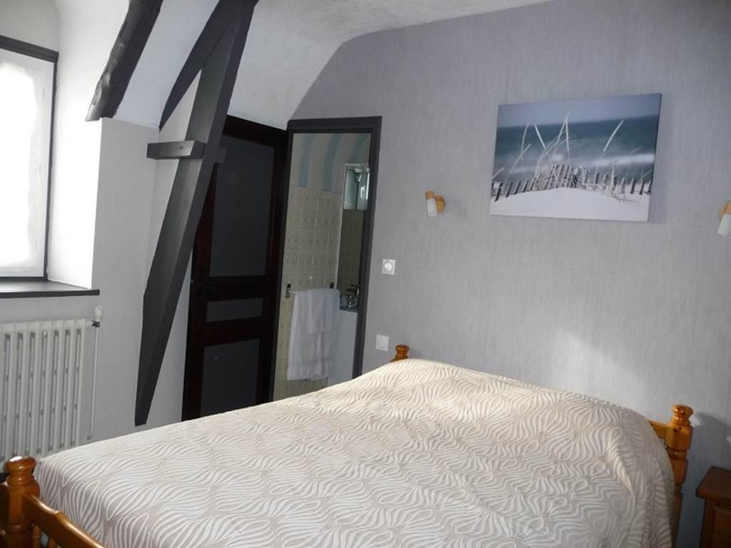 chambre2rateliercarnac