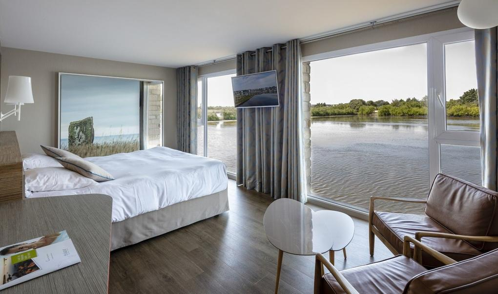 hotel-thalazur-Carnac-chambre6