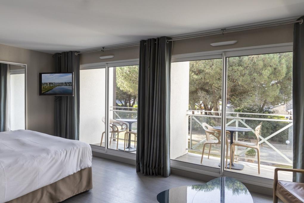 hotel-thalazur-Carnac-chambre9