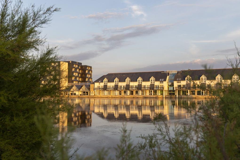 hotel-thalazur-Carnac-exterieur-salines2