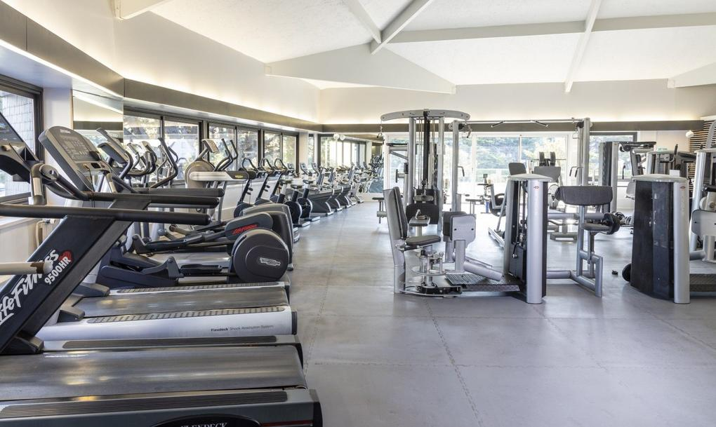 hotel-thalazur-Carnac-fitness