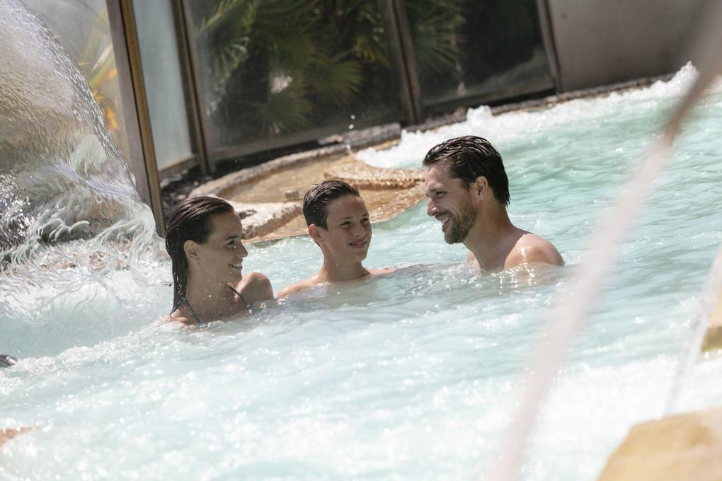hotel-thalazur-Carnac-parcours-marin-exterieur-famille