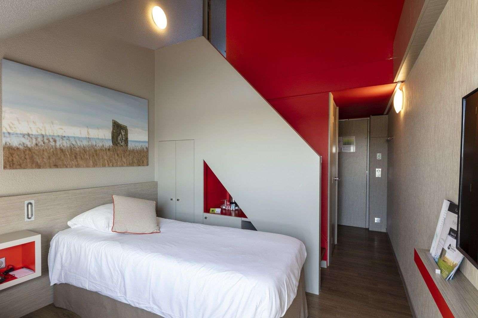 hotel-thalazur-Carnac-chambre