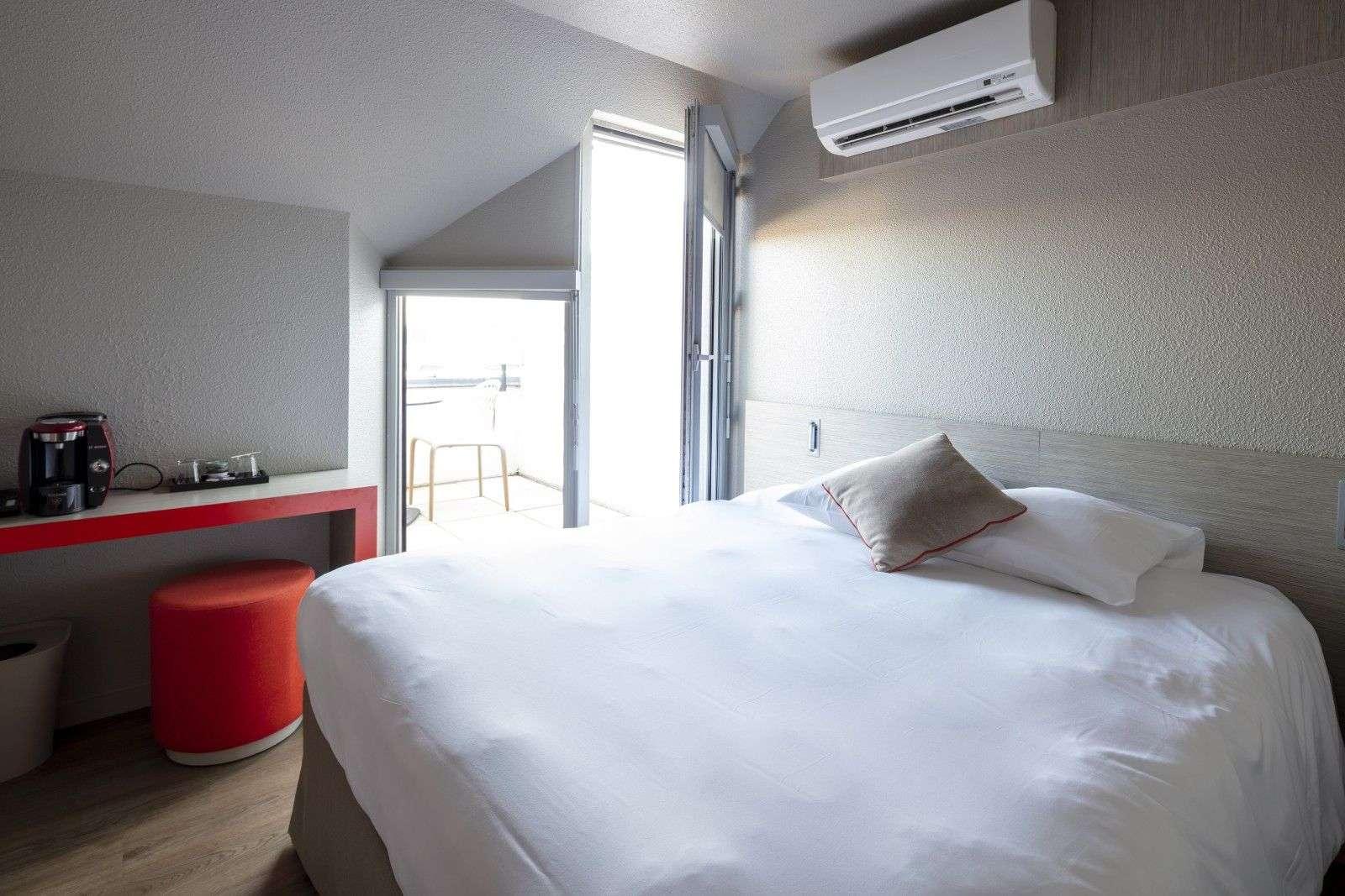 hotel-thalazur-Carnac-chambre2