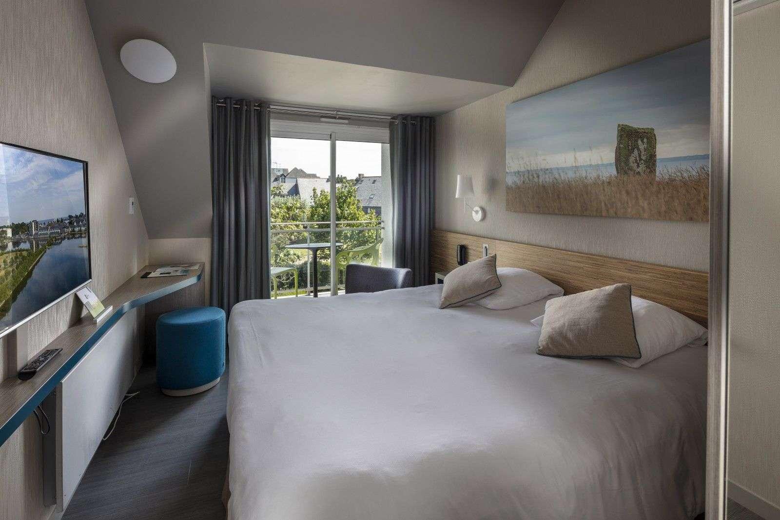 hotel-thalazur-Carnac-chambre4