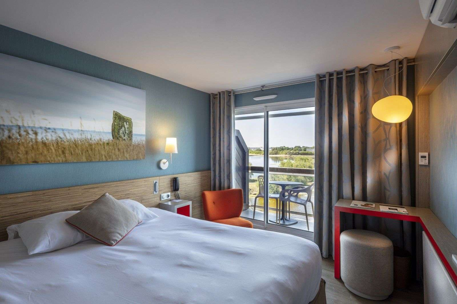 hotel-thalazur-Carnac-chambre5