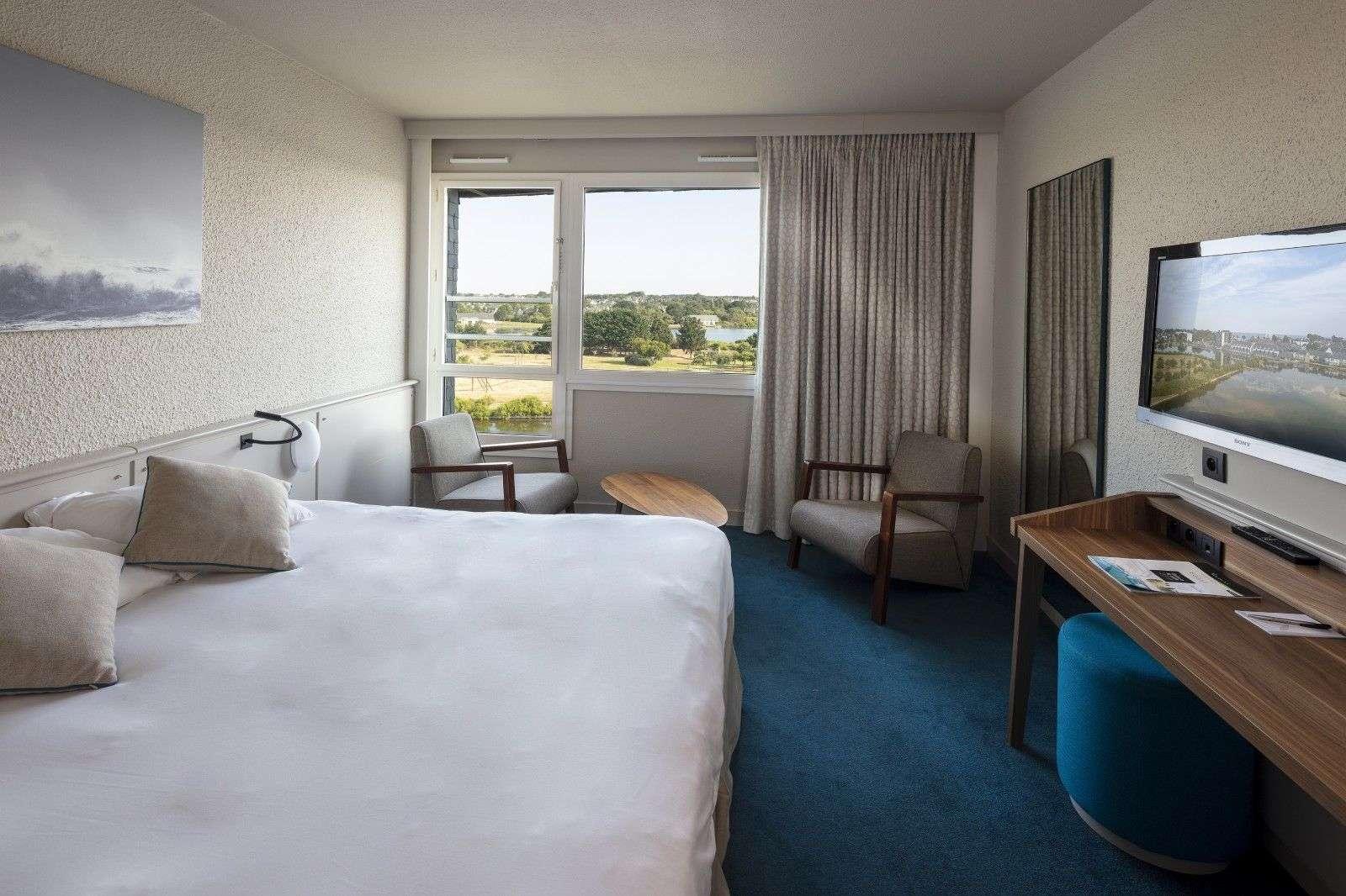 hotel-thalazur-Carnac-chambre8
