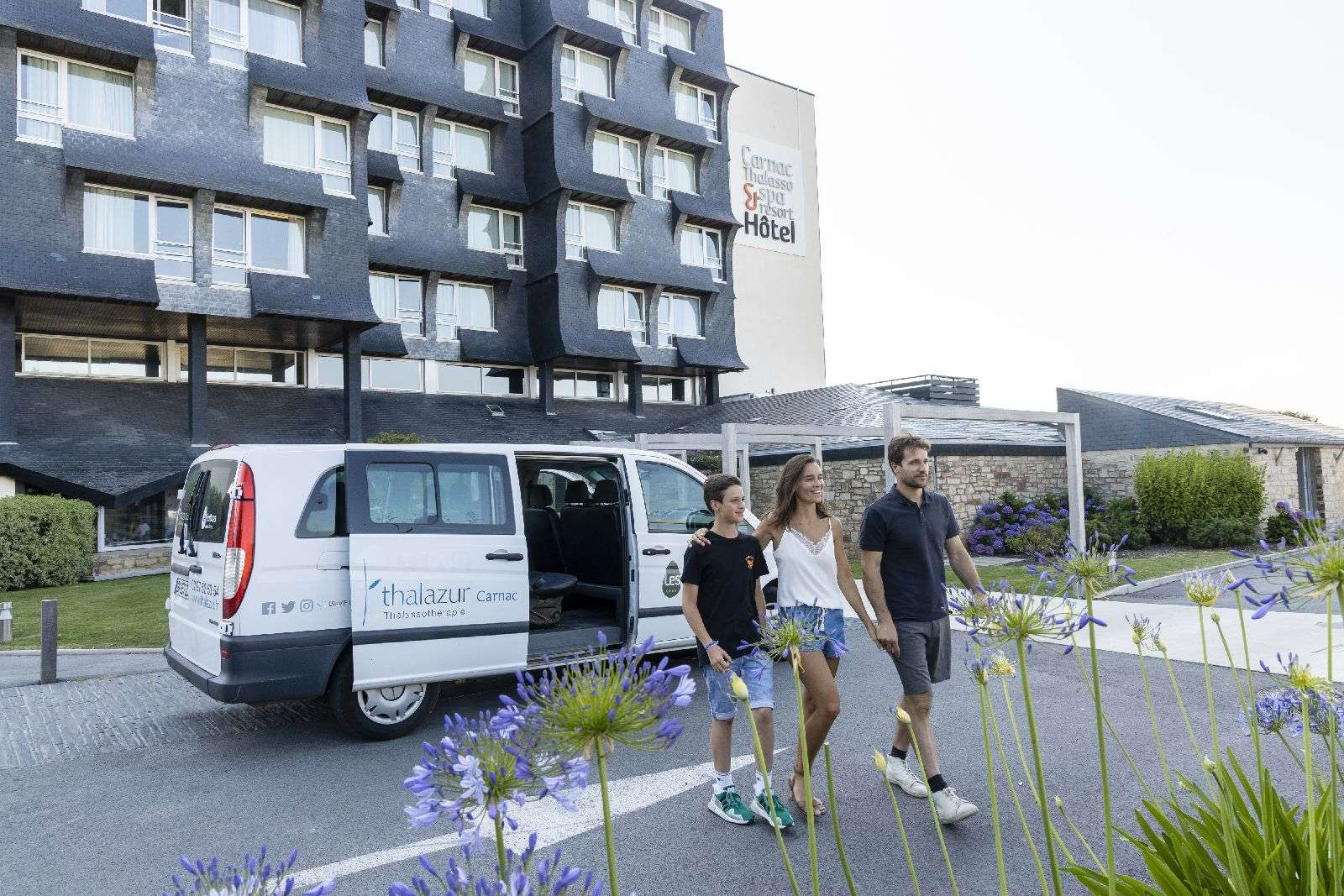 hotel-thalazur-Carnac-exterieur