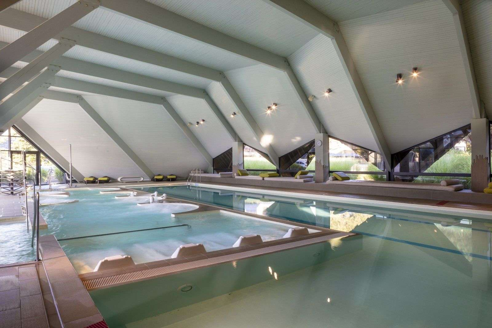hotel-thalazur-Carnac-parcours-marin