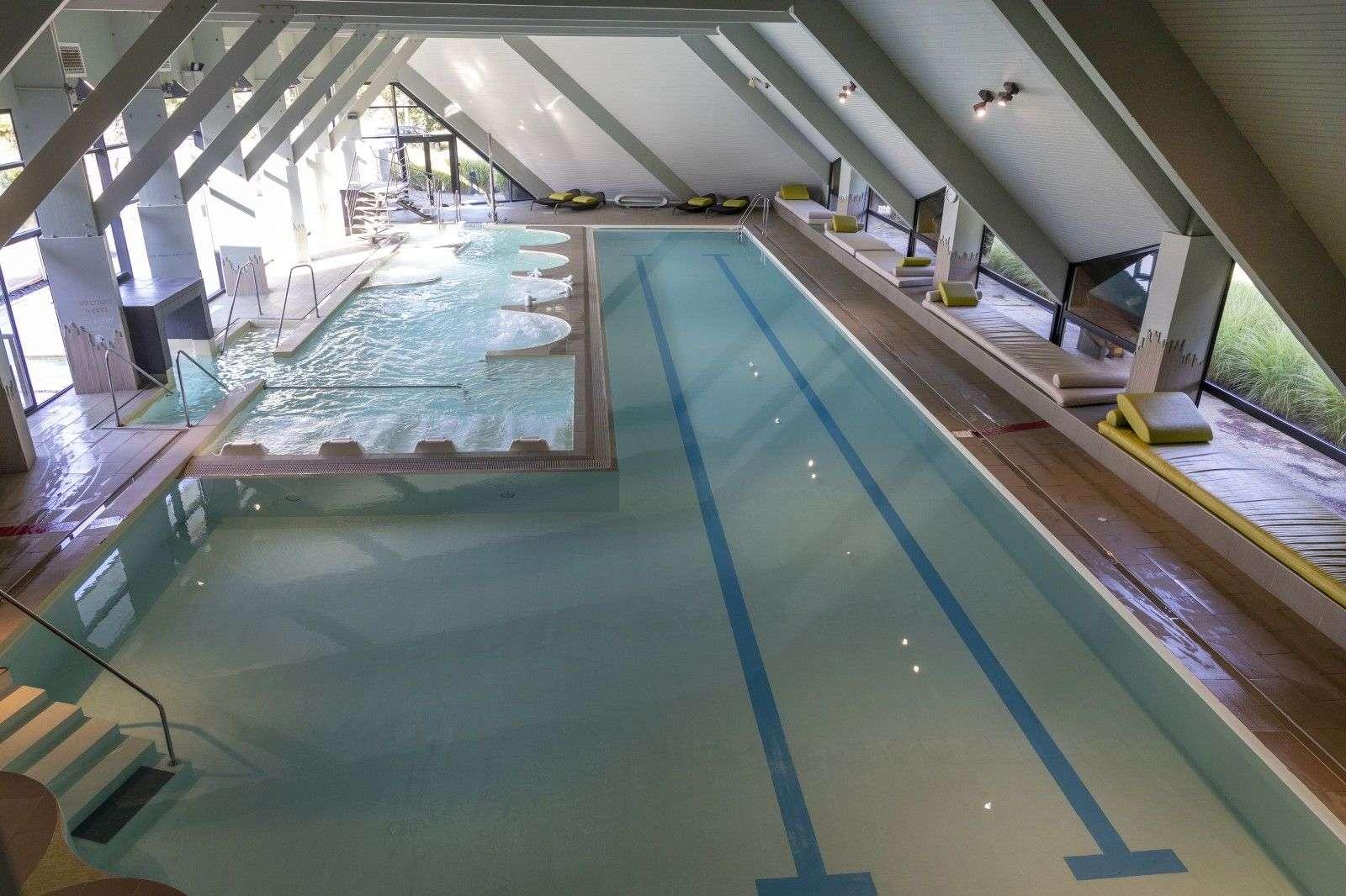 hotel-thalazur-Carnac-parcours-marin2