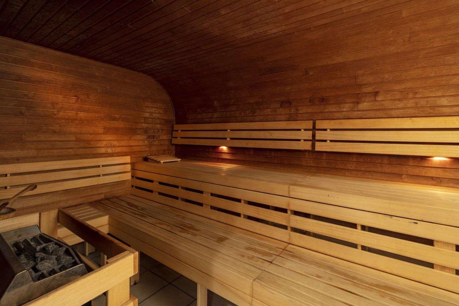 hotel-thalazur-Carnac-sauna