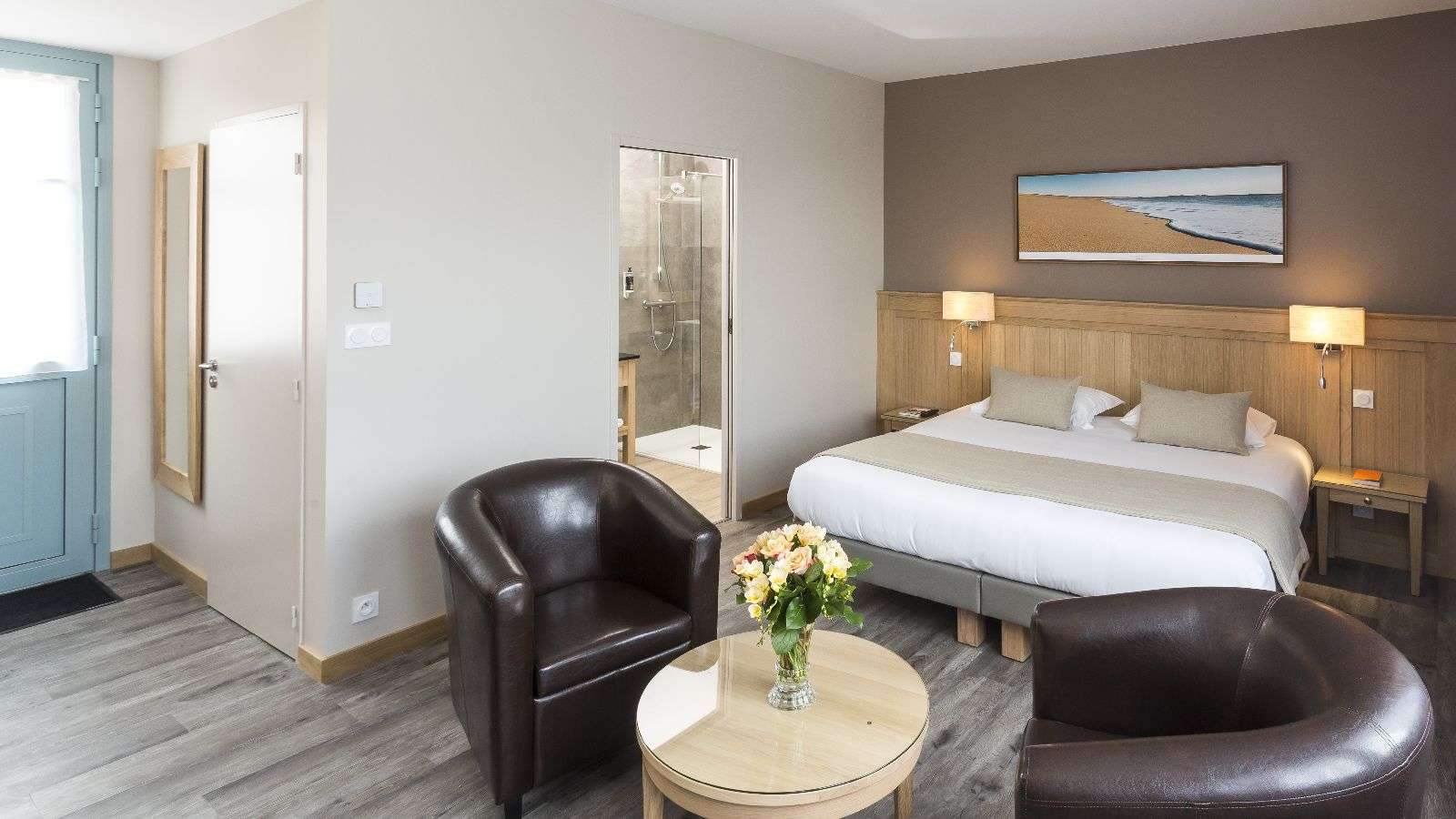 chambre-double_hebergement_hotel-le-tumulus_carnac2