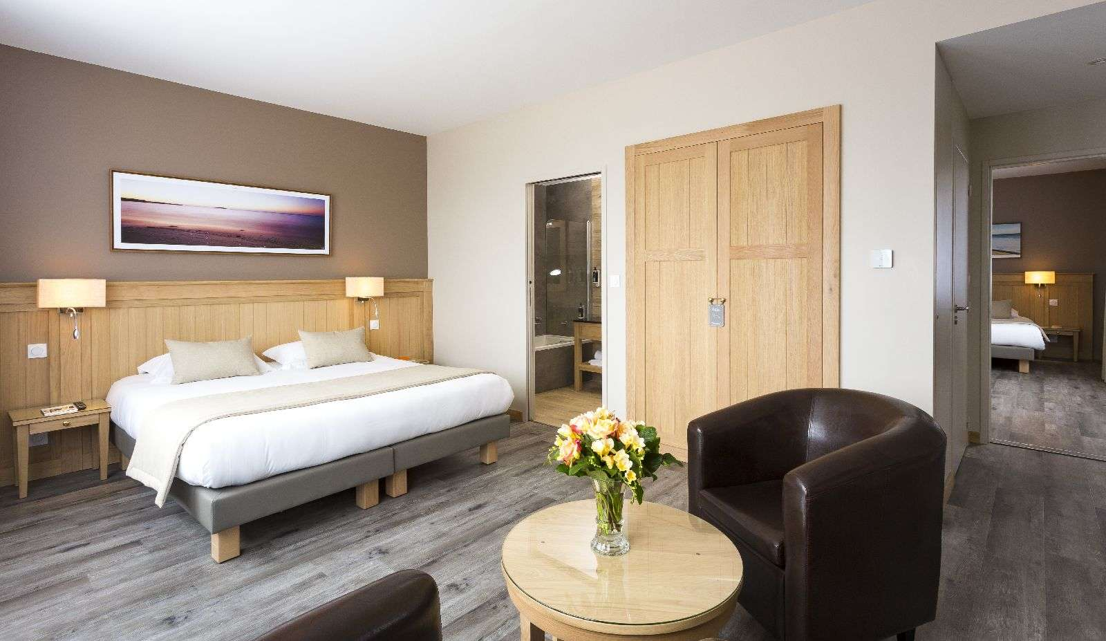 chambre-double_hebergement_hotel-le-tumulus_carnac3