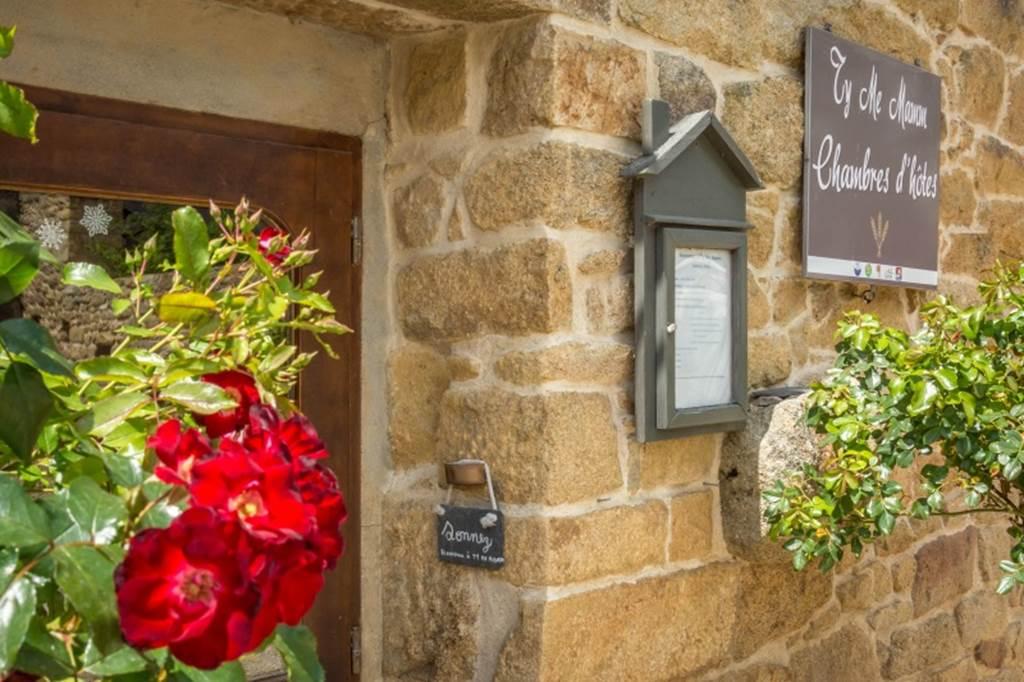 Chambre-d'hôtes-Daniel-Ty-me-mamm-piscine-Carnac-Morbihan-Bretagne-Sud