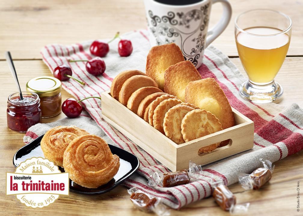 biscuits_Commerces-produits régionaux-trinitaine-carnac-morbihan-bretagne-sud