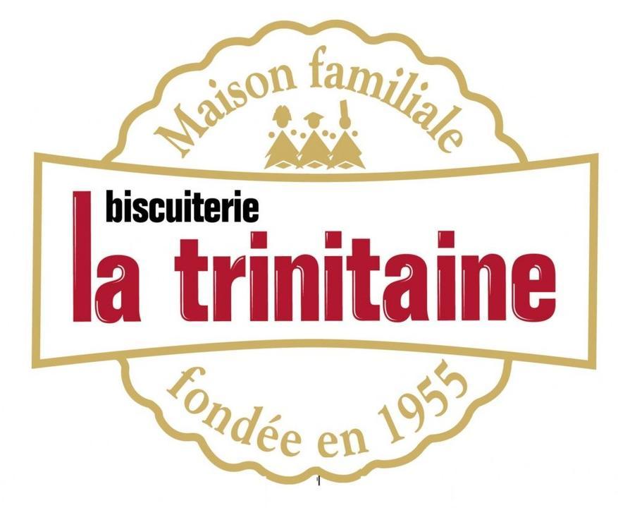 logo_Commerces-produits régionaux-trinitaine-carnac-morbihan-bretagne-sud