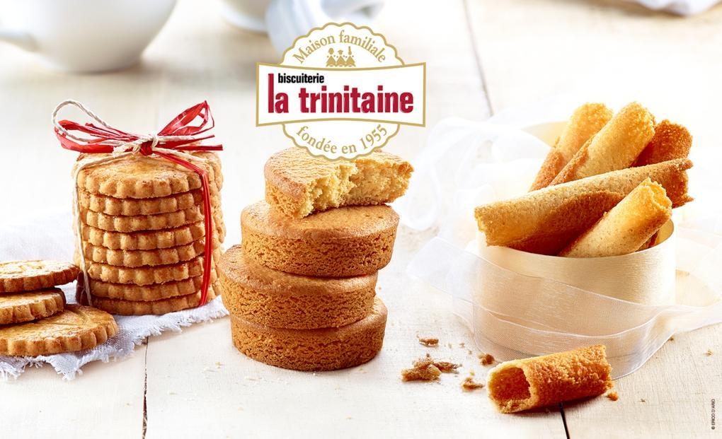 palets_Commerces-produits régionaux-trinitaine-carnac-morbihan-bretagne-sud
