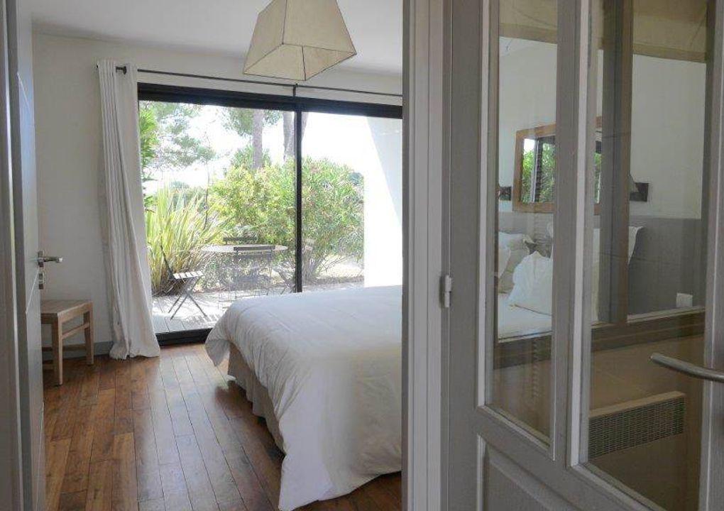 meublé-chambres-hotes-Villa-Mane-Lann-Carnac