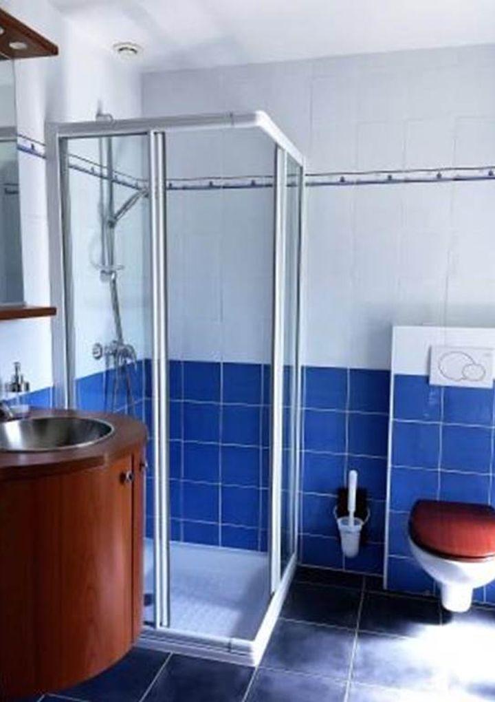 chambre-d'hôtes-Aubin-Carnac-Morbihan-Bretagne-sud