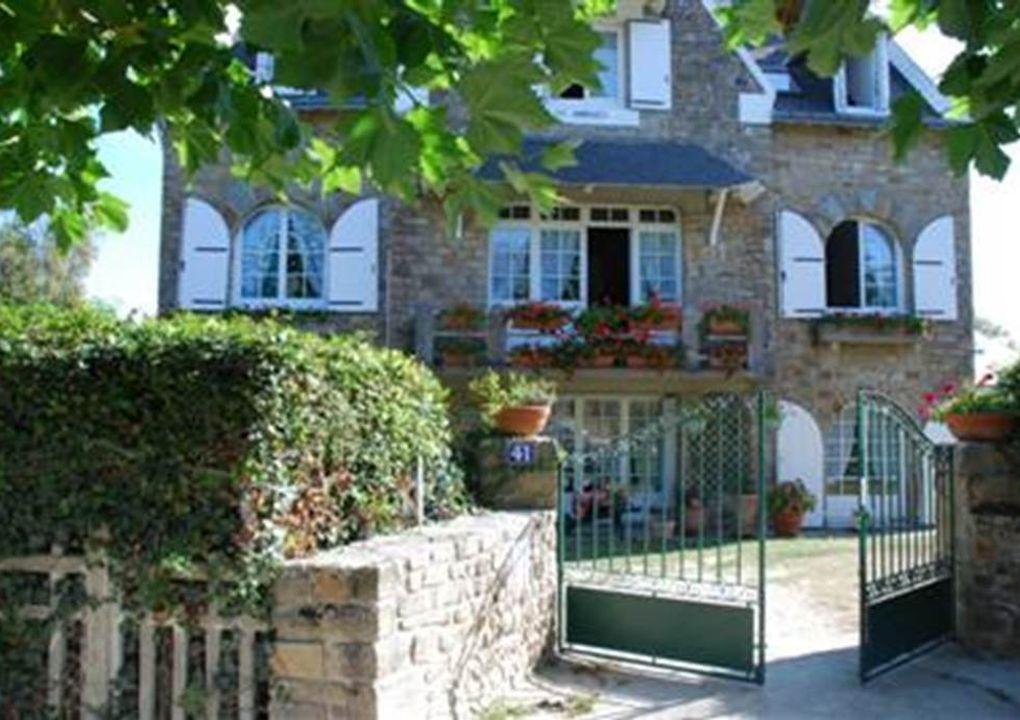 Chambre d'hôtes-Carnac-Morbihan Bretagne Sud