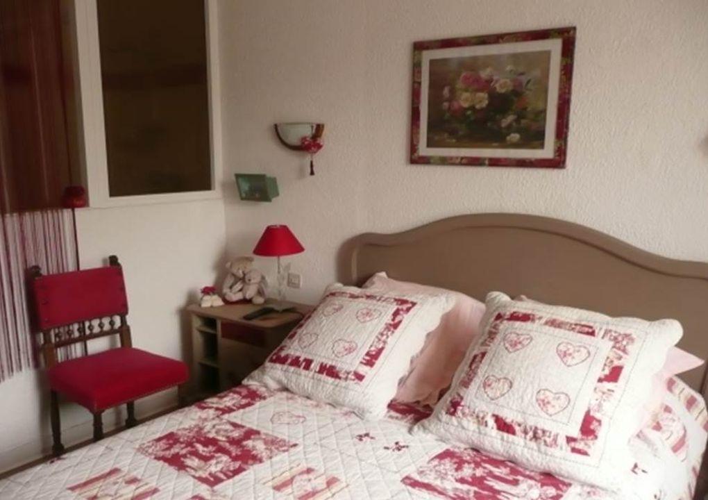 chambres-hôtes-moisan-clos-des-ombrages-Carnac-Morbihan-Bretagne-Sud