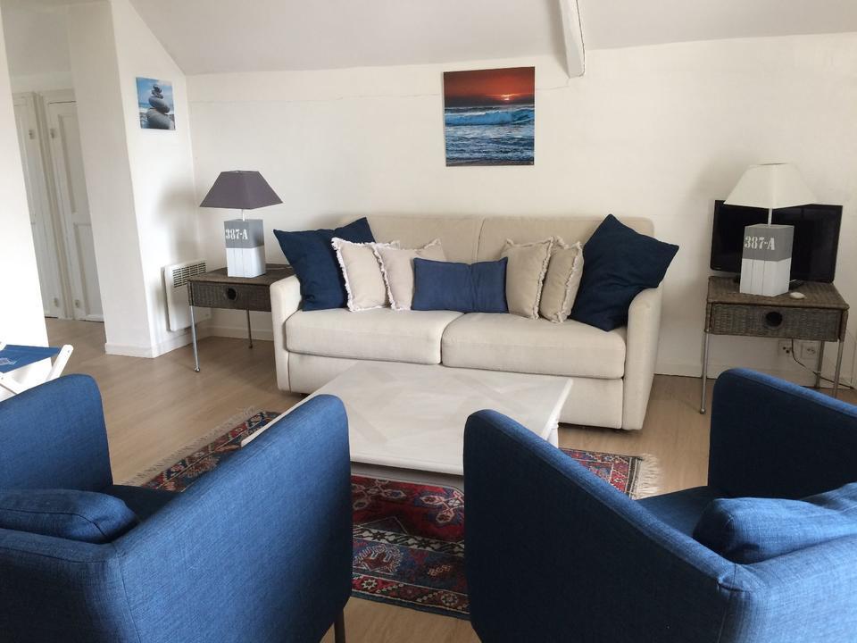 coin-salon_hebergement-meuble-villa-bearn_carnac