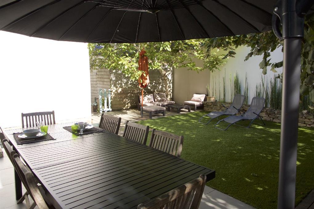 jardin_hebergement-meuble-villa-bearn_carnac