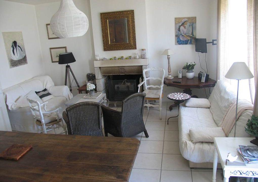 Villa-Béarn-Carnac-Morbihan-Bretagne-Sud