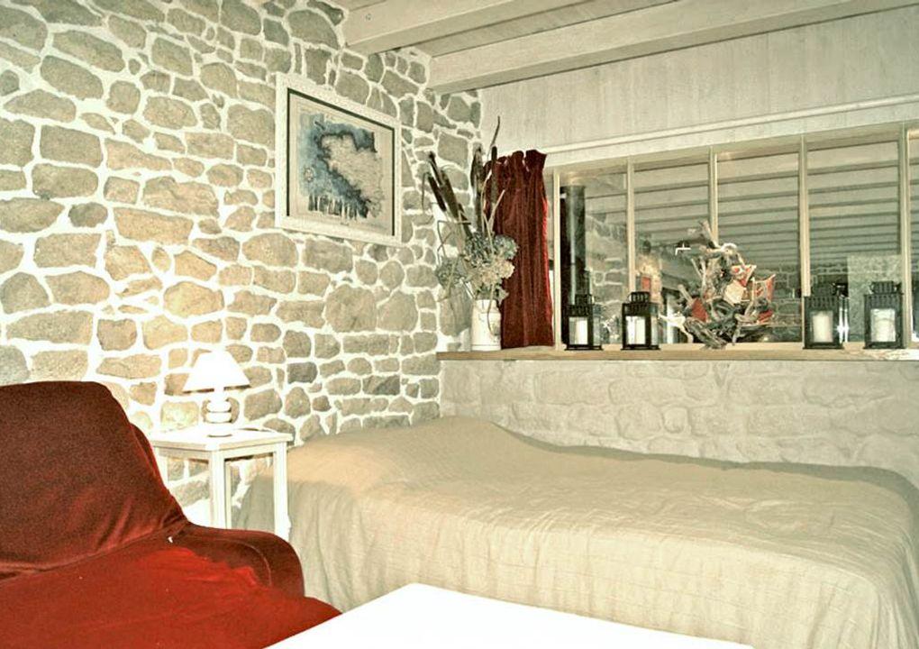 meublé-batolune-Carnac- Morbihan- Bretagne-sud