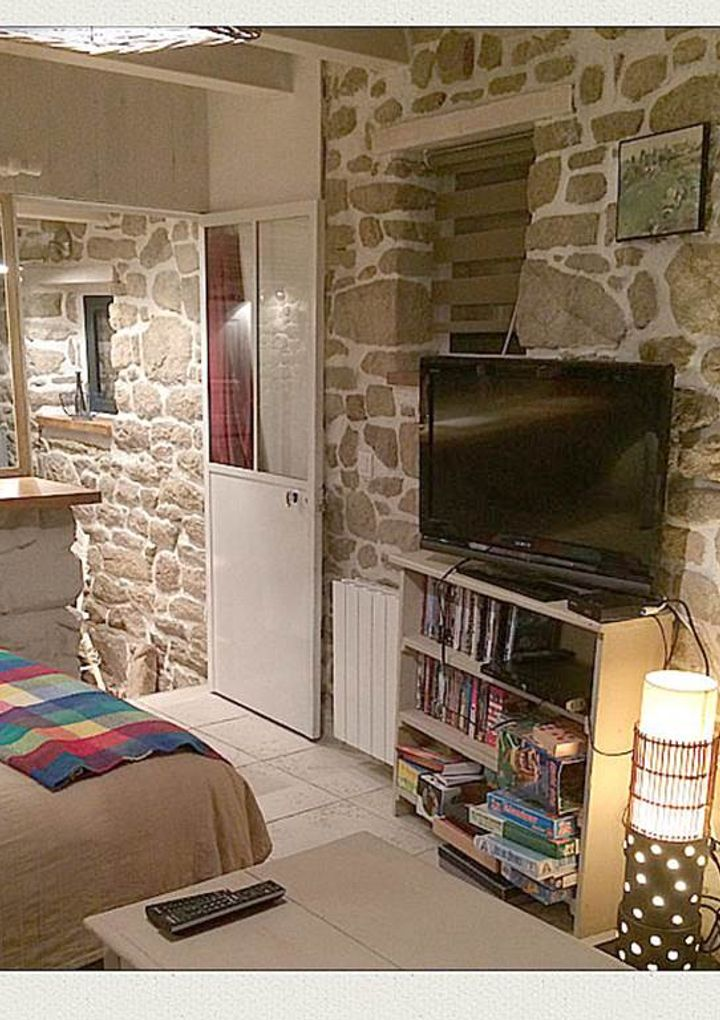 meublé-batolune-Carnac-Morbihan-Bretagne-Sud
