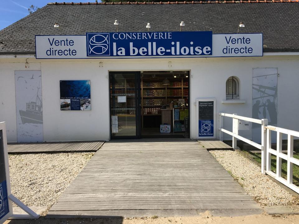 devanture_la_belle_iloise_carnac_Morbihan_Bretagne_Sud