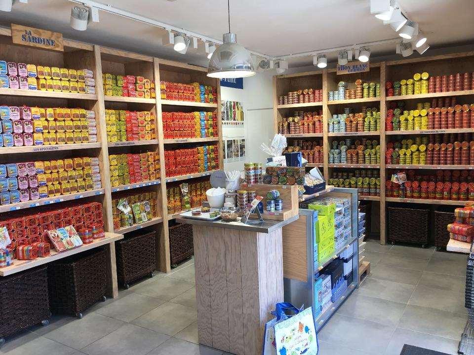 produits_la_belle_iloise_carnac_Morbihan_Bretagne_Sud