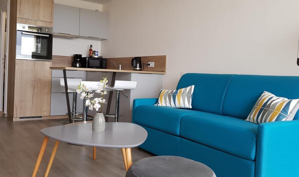 séjour_Hébergement_meublé_location_britannia_cgapel immobilier_Bartoli_Carnac