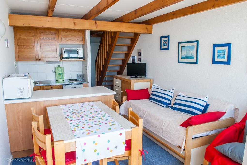 Hébergement_meublé_location_kerlena_Carnac_Morbihan-Bretagne-Sud