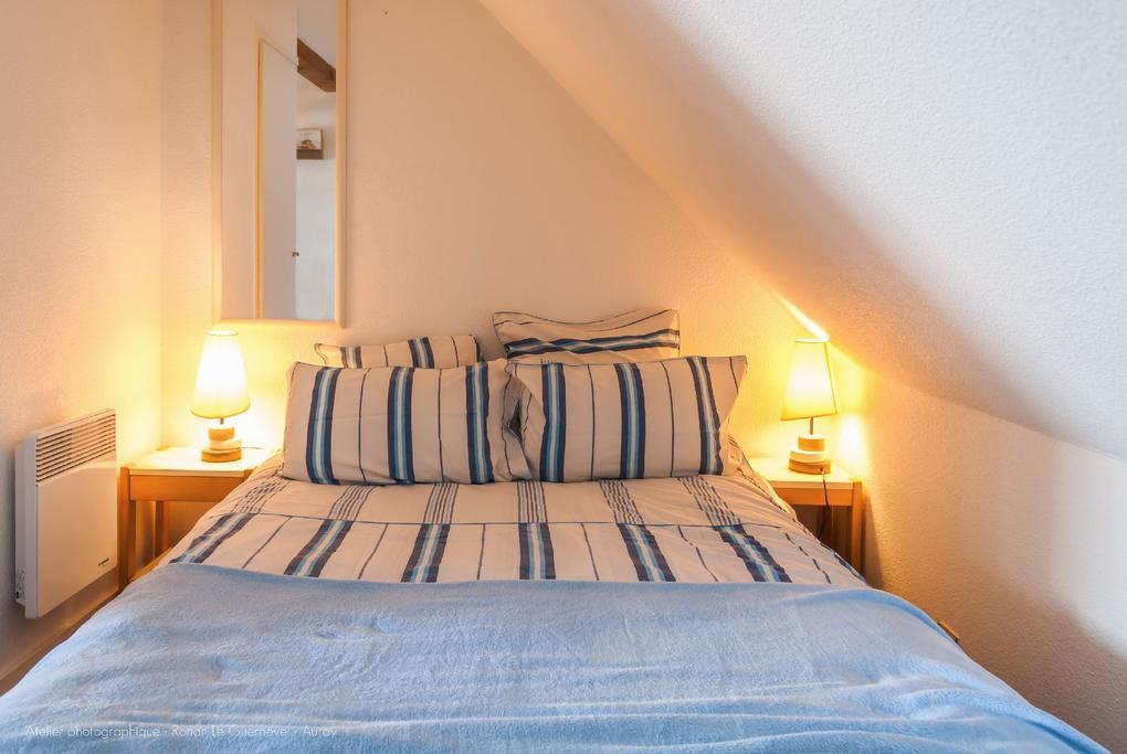 chambre_Hébergement_meublé_location_kerlena_Carnac_Morbihan-Bretagne-Sud