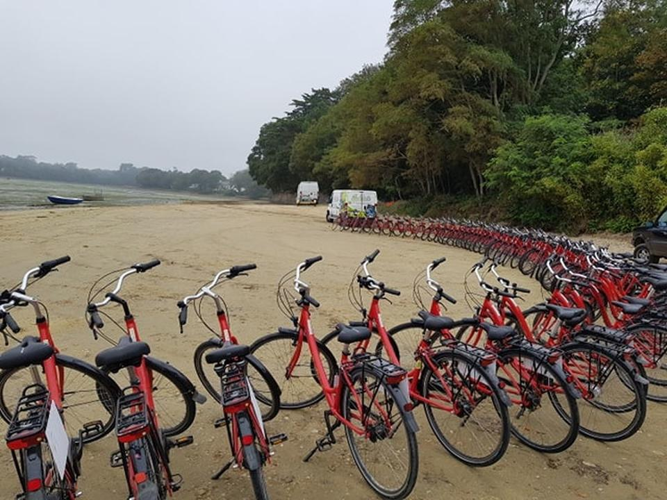 véloc'ouest_sports et loisirs_vélo_Carnac