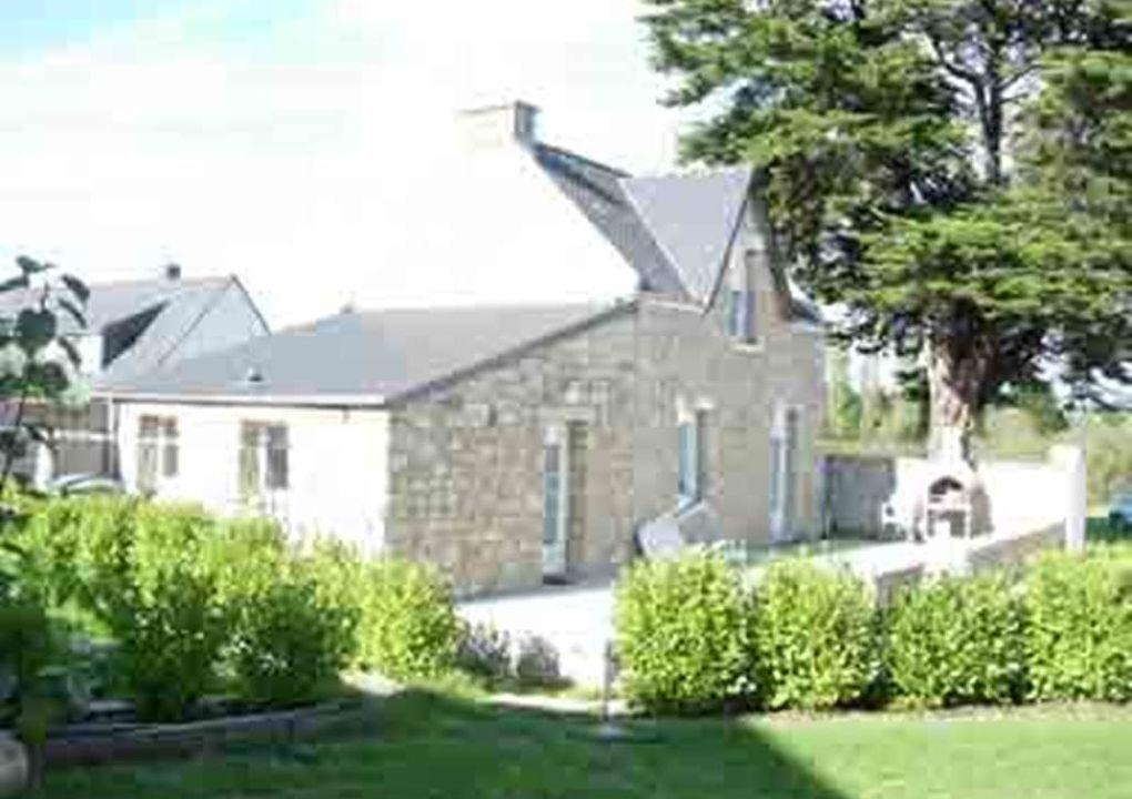 Meublé-Carnac-Morbihan Bretagne Sud