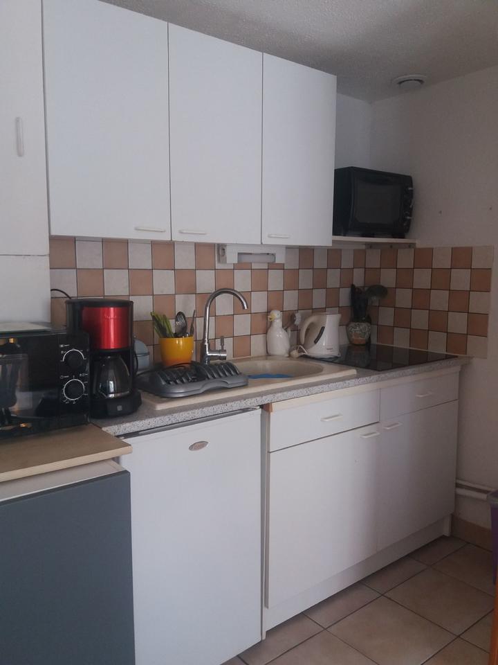 cuisine_hebergement-meuble_hebergement-les-cigales_carnac
