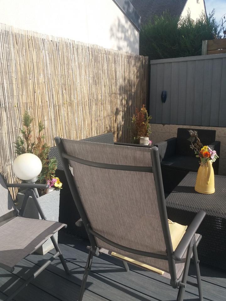 exterieur_terrasse_mobilier-de-jardin_hebergement-meuble_hebergement-les-cigales_carnac (2)