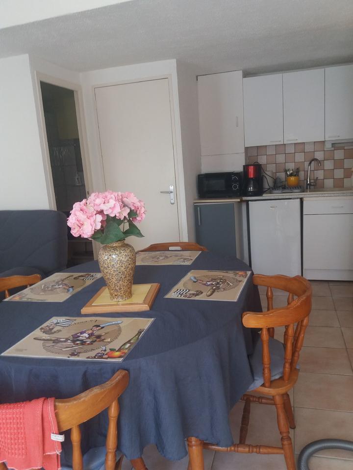 interieur_cuisine_hebergement-meuble_hebergement-les-cigales_carnac