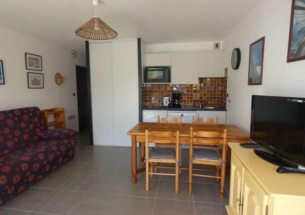 Hébergement_meublé_location_le toux_Carnac_Morbihan-Bretagne-Sud