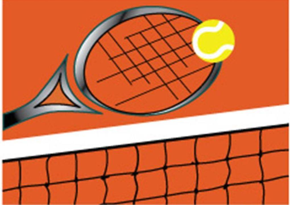 Tennis-raquette-Carnac-Morbihan-Bretagne-Sud-5