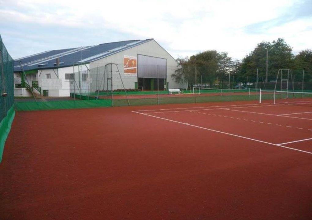 Tennis-raquette-carnacoise -carnac-Morbihan-bretagne-sud-1